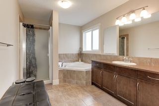 Photo 13: 2112 68 Street in Edmonton: Zone 53 House for sale : MLS®# E4202957