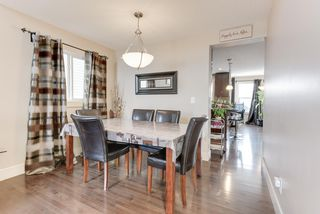 Photo 8: 2112 68 Street in Edmonton: Zone 53 House for sale : MLS®# E4202957