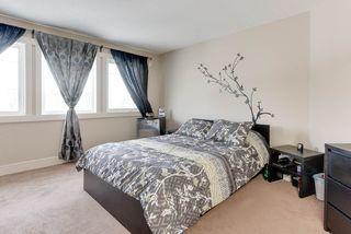 Photo 12: 2112 68 Street in Edmonton: Zone 53 House for sale : MLS®# E4202957