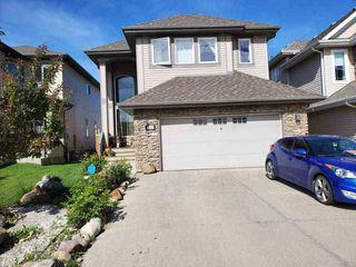 Photo 27: 2112 68 Street in Edmonton: Zone 53 House for sale : MLS®# E4202957