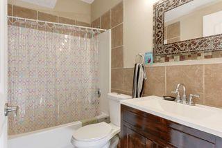 Photo 23: 2112 68 Street in Edmonton: Zone 53 House for sale : MLS®# E4202957