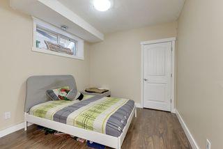 Photo 20: 2112 68 Street in Edmonton: Zone 53 House for sale : MLS®# E4202957