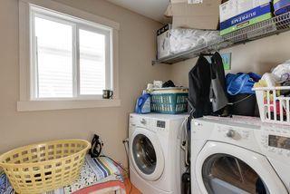 Photo 18: 2112 68 Street in Edmonton: Zone 53 House for sale : MLS®# E4202957