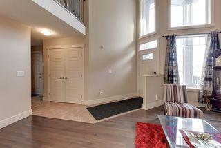 Photo 24: 2112 68 Street in Edmonton: Zone 53 House for sale : MLS®# E4202957