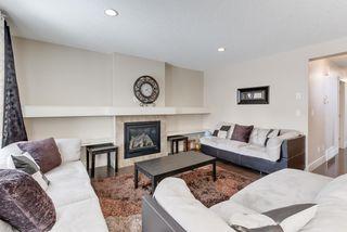 Photo 10: 2112 68 Street in Edmonton: Zone 53 House for sale : MLS®# E4202957
