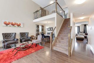 Photo 3: 2112 68 Street in Edmonton: Zone 53 House for sale : MLS®# E4202957