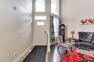 Photo 26: 2112 68 Street in Edmonton: Zone 53 House for sale : MLS®# E4202957