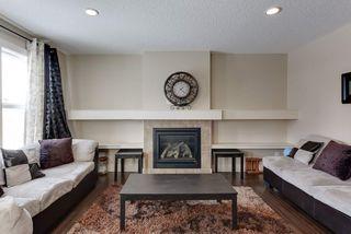 Photo 9: 2112 68 Street in Edmonton: Zone 53 House for sale : MLS®# E4202957