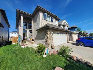 Photo 28: 2112 68 Street in Edmonton: Zone 53 House for sale : MLS®# E4202957