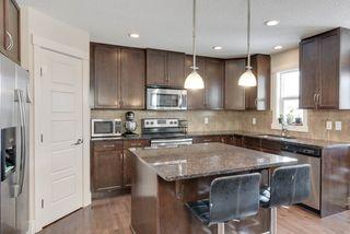 Photo 7: 2112 68 Street in Edmonton: Zone 53 House for sale : MLS®# E4202957