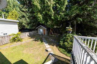 Photo 31: 1576 WESTOVER ROAD in North Vancouver: Lynn Valley House for sale : MLS®# R2470569