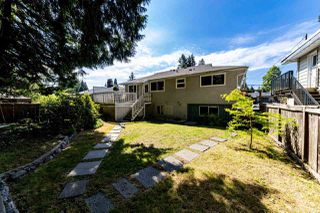 Photo 36: 1576 WESTOVER ROAD in North Vancouver: Lynn Valley House for sale : MLS®# R2470569