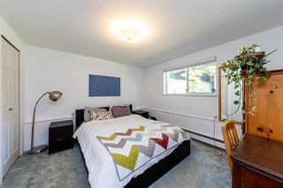 Photo 27: 1576 WESTOVER ROAD in North Vancouver: Lynn Valley House for sale : MLS®# R2470569