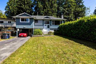 Photo 37: 1576 WESTOVER ROAD in North Vancouver: Lynn Valley House for sale : MLS®# R2470569