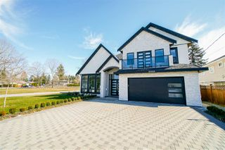 Photo 3: 10988 139A Street in Surrey: Bolivar Heights House for sale (North Surrey)  : MLS®# R2472377