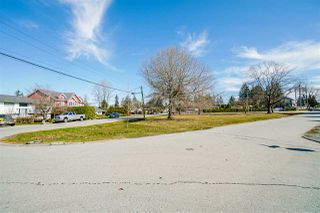 Photo 38: 10988 139A Street in Surrey: Bolivar Heights House for sale (North Surrey)  : MLS®# R2472377