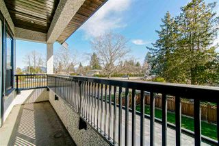 Photo 27: 10988 139A Street in Surrey: Bolivar Heights House for sale (North Surrey)  : MLS®# R2472377