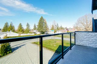Photo 30: 10988 139A Street in Surrey: Bolivar Heights House for sale (North Surrey)  : MLS®# R2472377