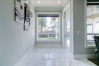 Photo 15: 10988 139A Street in Surrey: Bolivar Heights House for sale (North Surrey)  : MLS®# R2472377