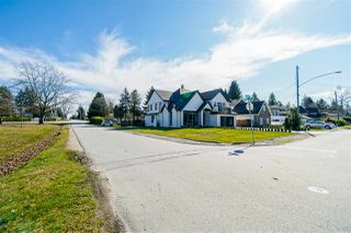 Main Photo: 10988 139A Street in Surrey: Bolivar Heights House for sale (North Surrey)  : MLS®# R2472377