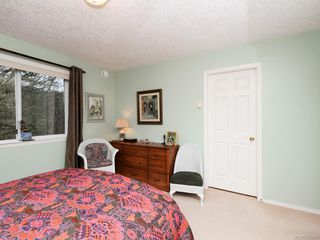 Photo 11: 26 2190 Drennan St in Sooke: Sk Sooke Vill Core Row/Townhouse for sale : MLS®# 833261