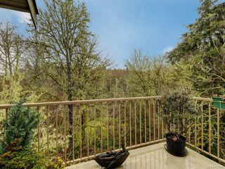 Photo 18: 26 2190 Drennan St in Sooke: Sk Sooke Vill Core Row/Townhouse for sale : MLS®# 833261
