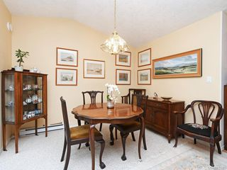 Photo 5: 26 2190 Drennan St in Sooke: Sk Sooke Vill Core Row/Townhouse for sale : MLS®# 833261