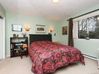Photo 10: 26 2190 Drennan St in Sooke: Sk Sooke Vill Core Row/Townhouse for sale : MLS®# 833261