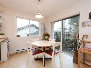 Photo 6: 26 2190 Drennan St in Sooke: Sk Sooke Vill Core Row/Townhouse for sale : MLS®# 833261