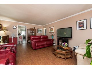 """Photo 29: 257 32691 GARIBALDI Drive in Abbotsford: Abbotsford West Townhouse for sale in """"Carriage Lane"""" : MLS®# R2479207"""