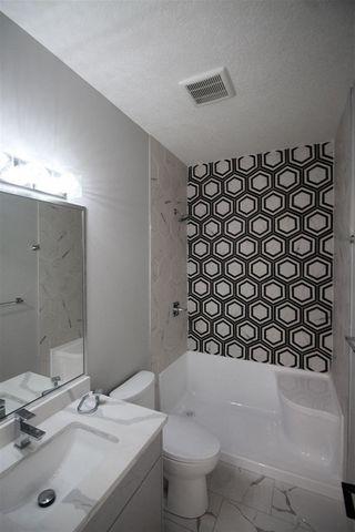 Photo 11: 8025 174A Avenue in Edmonton: Zone 28 House for sale : MLS®# E4207621