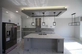 Photo 7: 8025 174A Avenue in Edmonton: Zone 28 House for sale : MLS®# E4207621