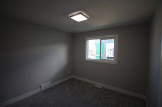 Photo 18: 8025 174A Avenue in Edmonton: Zone 28 House for sale : MLS®# E4207621