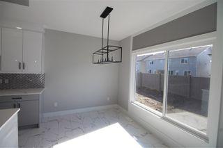 Photo 9: 8025 174A Avenue in Edmonton: Zone 28 House for sale : MLS®# E4207621