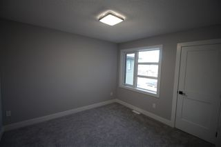 Photo 20: 8025 174A Avenue in Edmonton: Zone 28 House for sale : MLS®# E4207621