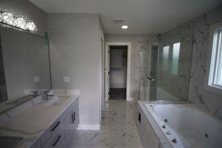 Photo 14: 8025 174A Avenue in Edmonton: Zone 28 House for sale : MLS®# E4207621