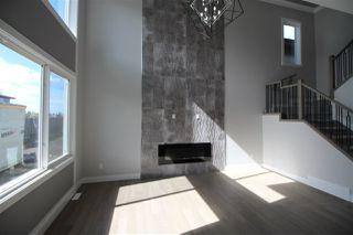 Photo 4: 8025 174A Avenue in Edmonton: Zone 28 House for sale : MLS®# E4207621