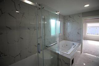Photo 15: 8025 174A Avenue in Edmonton: Zone 28 House for sale : MLS®# E4207621