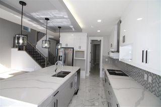 Photo 8: 8025 174A Avenue in Edmonton: Zone 28 House for sale : MLS®# E4207621