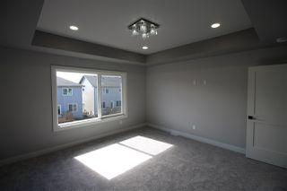 Photo 12: 8025 174A Avenue in Edmonton: Zone 28 House for sale : MLS®# E4207621