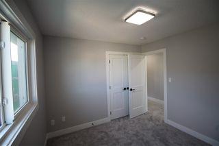 Photo 19: 8025 174A Avenue in Edmonton: Zone 28 House for sale : MLS®# E4207621