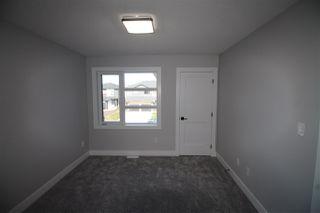 Photo 21: 8025 174A Avenue in Edmonton: Zone 28 House for sale : MLS®# E4207621