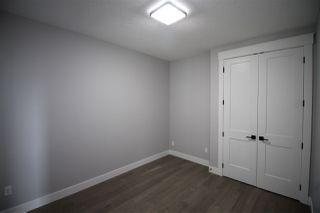 Photo 10: 8025 174A Avenue in Edmonton: Zone 28 House for sale : MLS®# E4207621