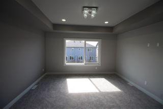 Photo 13: 8025 174A Avenue in Edmonton: Zone 28 House for sale : MLS®# E4207621