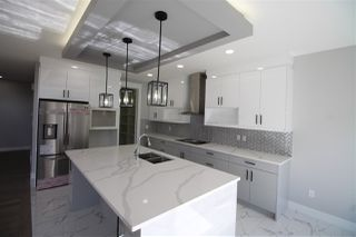Photo 6: 8025 174A Avenue in Edmonton: Zone 28 House for sale : MLS®# E4207621