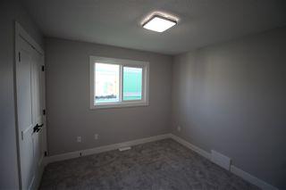 Photo 16: 8025 174A Avenue in Edmonton: Zone 28 House for sale : MLS®# E4207621