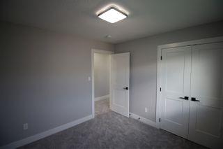 Photo 17: 8025 174A Avenue in Edmonton: Zone 28 House for sale : MLS®# E4207621