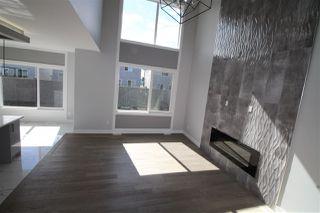 Photo 5: 8025 174A Avenue in Edmonton: Zone 28 House for sale : MLS®# E4207621