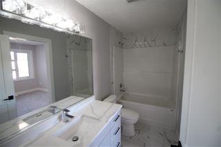 Photo 22: 8025 174A Avenue in Edmonton: Zone 28 House for sale : MLS®# E4207621