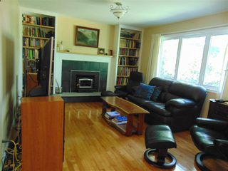 Photo 4: 871 Randolph Road in Cambridge: 404-Kings County Residential for sale (Annapolis Valley)  : MLS®# 202014354